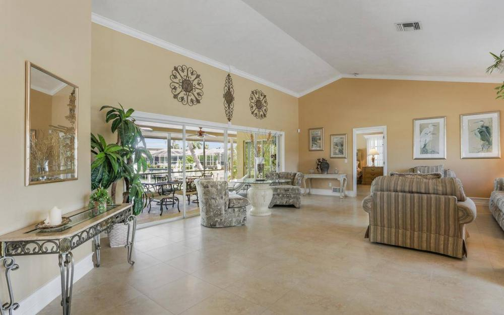 1760 Barbados Ave, Marco Island - House For Sale 449078858