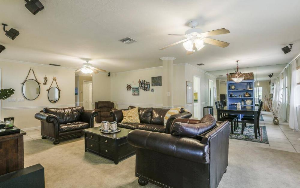 301 Colonial Ave, Marco Island - House For Sale 796773582