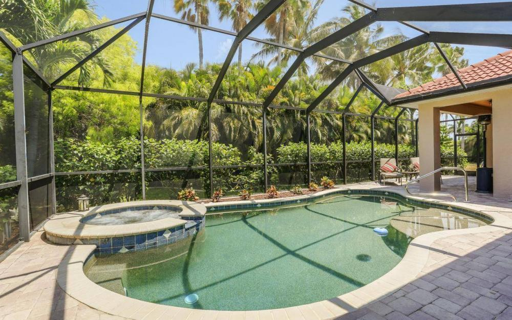 1903 Lagoon Ln, Cape Coral - House For Sale 1328579304