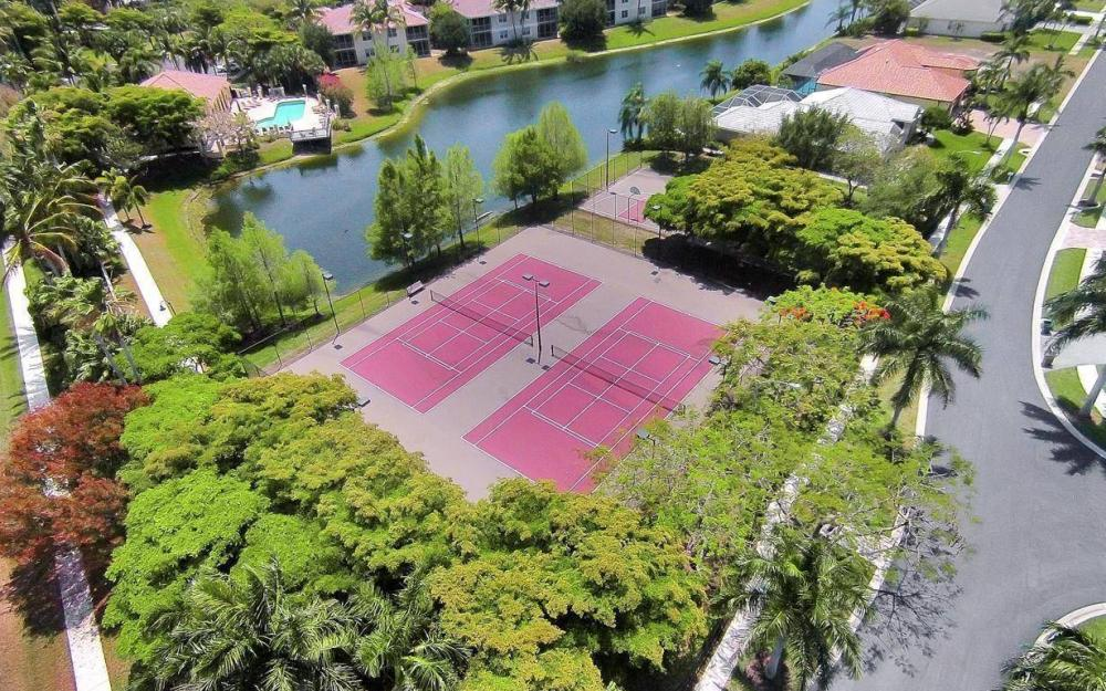 1903 Lagoon Ln, Cape Coral - House For Sale 1580573190