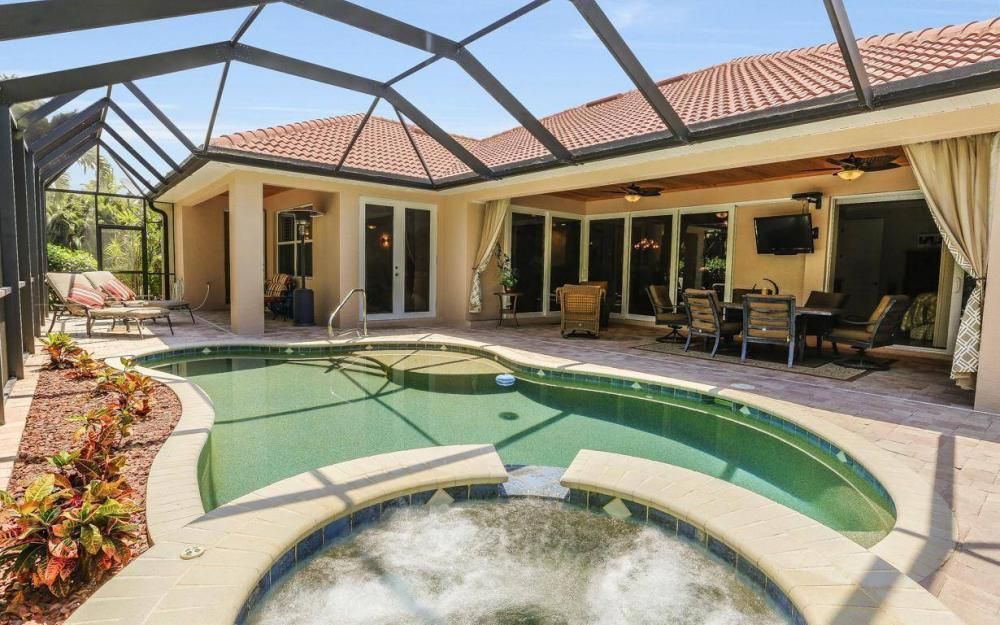 1903 Lagoon Ln, Cape Coral - House For Sale 1398363601