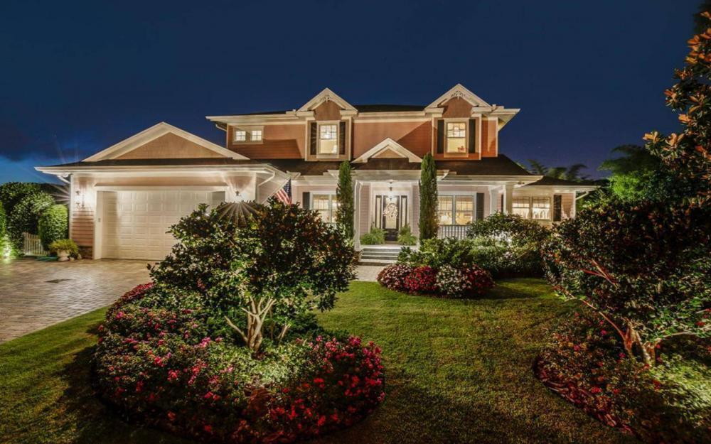 859 Cypress Lake Cir, Fort Myers - House For Sale 761008734