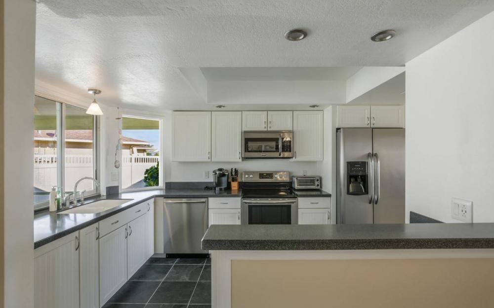 3301 Country Club Blvd, Cape Coral - House For Sale 692567982