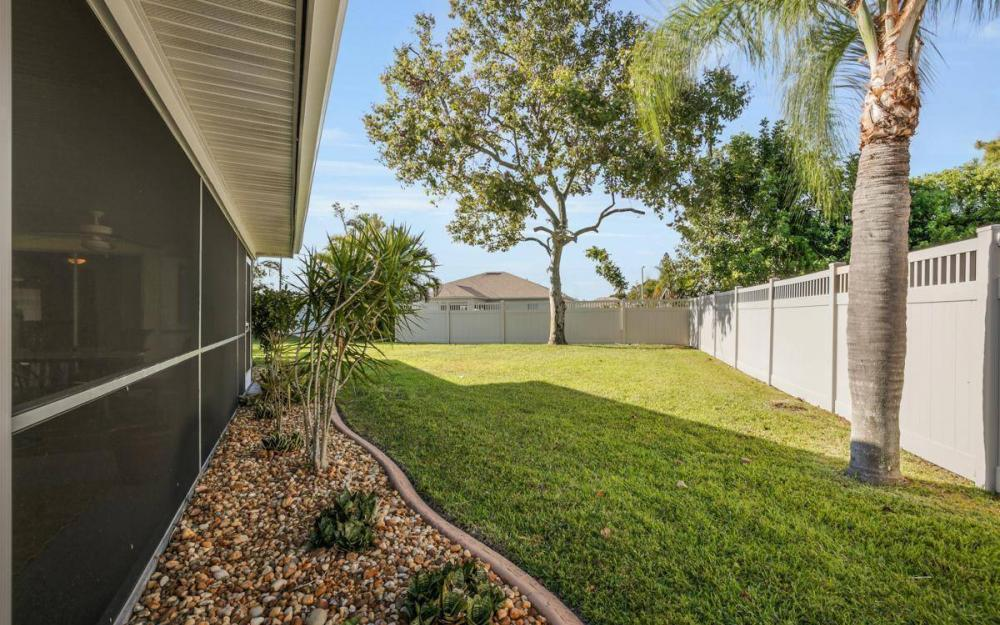 3301 Country Club Blvd, Cape Coral - House For Sale 844666801