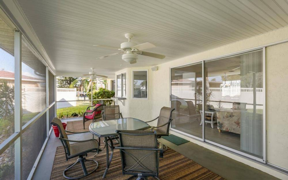 3301 Country Club Blvd, Cape Coral - House For Sale 677951442