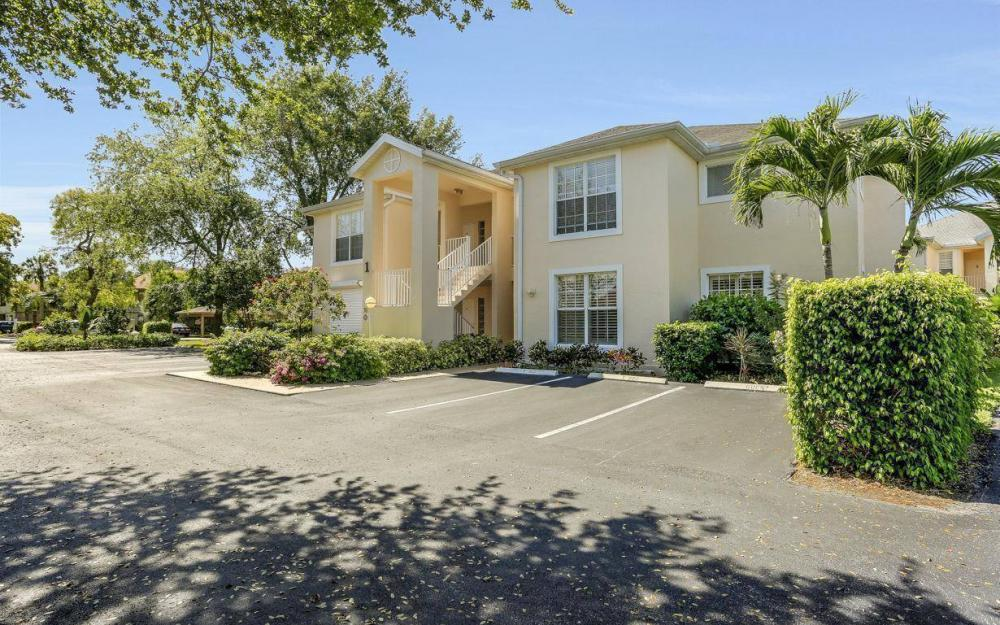 76 Fourth St, Bonita Springs - Condo For Sale 1864832148