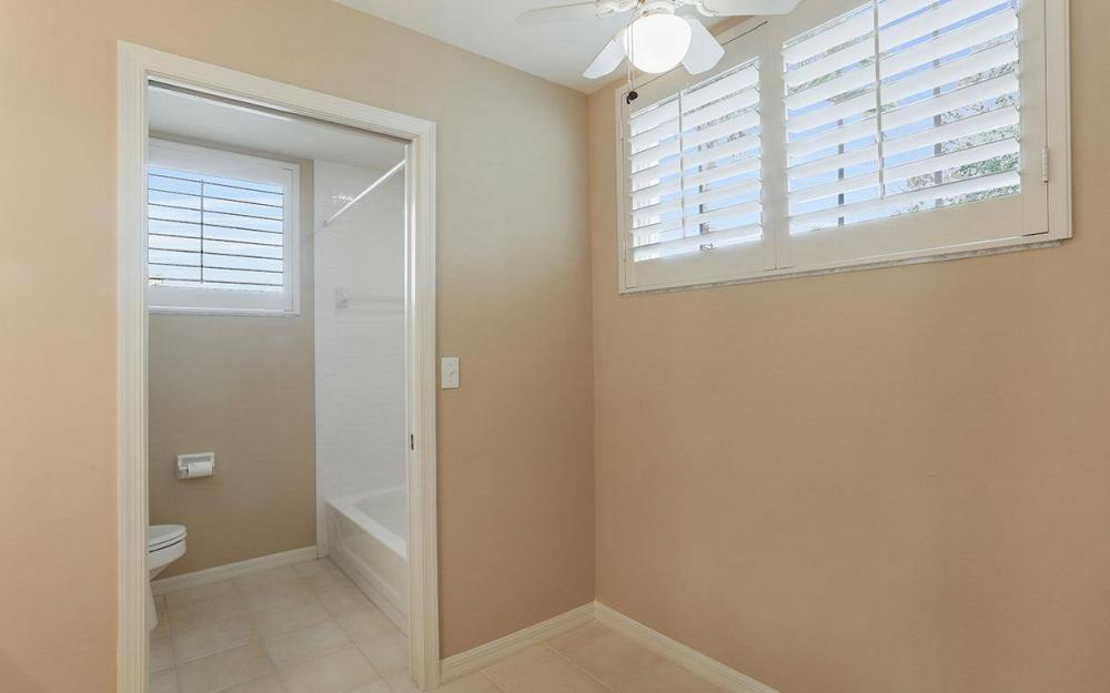 76 Fourth St, Bonita Springs - Condo For Sale 1142328105