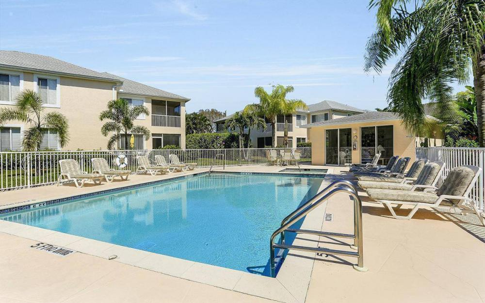 76 Fourth St, Bonita Springs - Condo For Sale 1362591694
