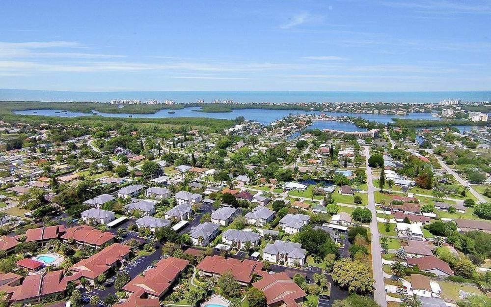 76 Fourth St, Bonita Springs - Condo For Sale 1654266535