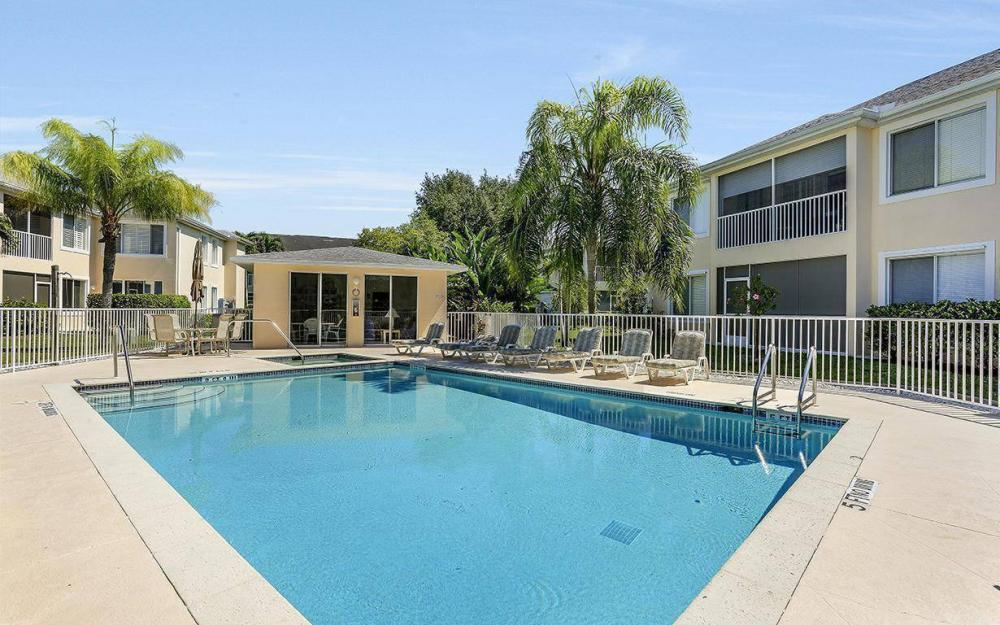 76 Fourth St, Bonita Springs - Condo For Sale 442373487