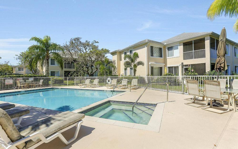 76 Fourth St, Bonita Springs - Condo For Sale 1144187723