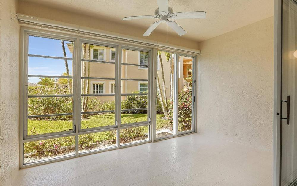 76 Fourth St, Bonita Springs - Condo For Sale 1776428047