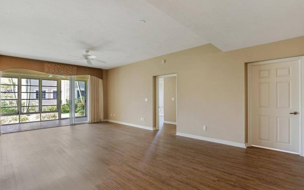 76 Fourth St, Bonita Springs - Condo For Sale 12218526