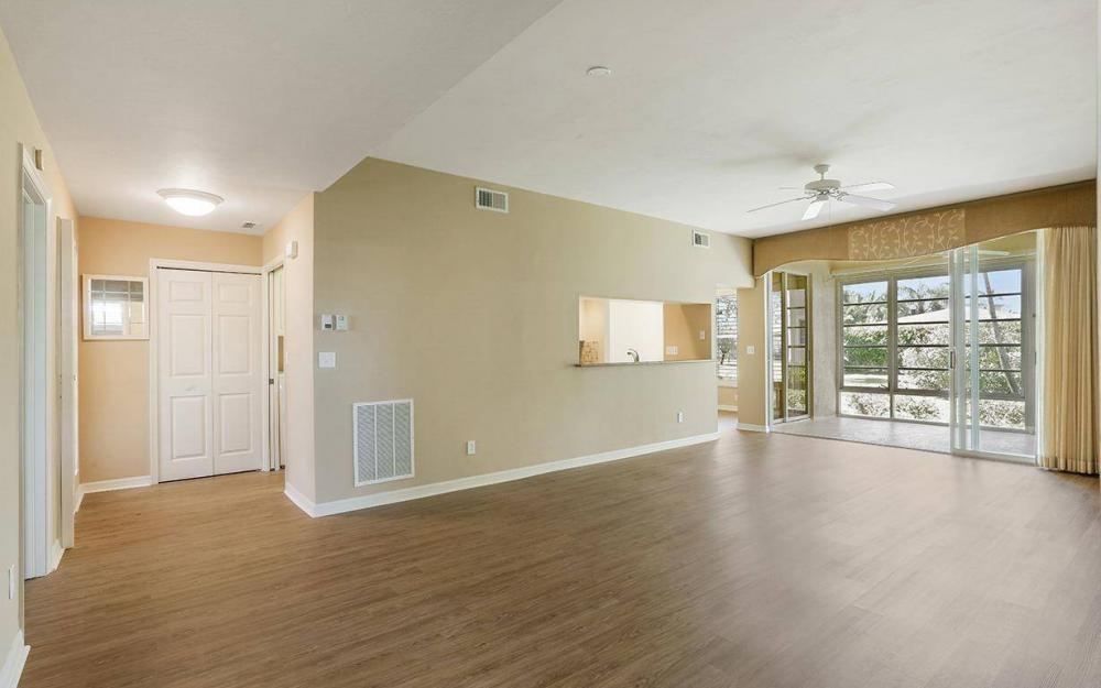 76 Fourth St, Bonita Springs - Condo For Sale 217976653