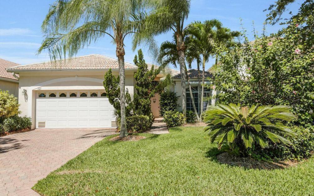 321 Steerforth Ct, Naples - House For Sale 335848473
