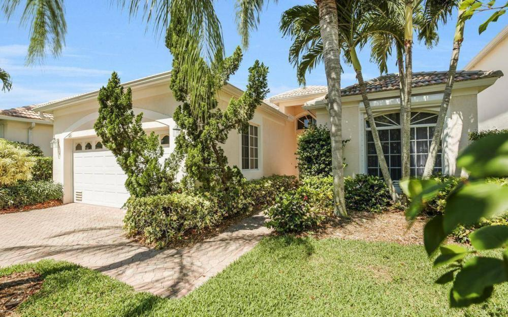 321 Steerforth Ct, Naples - House For Sale 1877199699