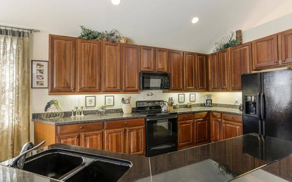 21940 Masters Cir, Estero - House For Sale 511818679