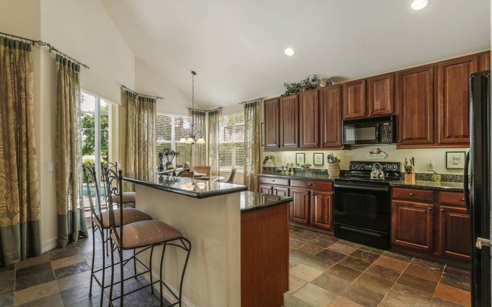 21940 Masters Cir, Estero - House For Sale 341176351