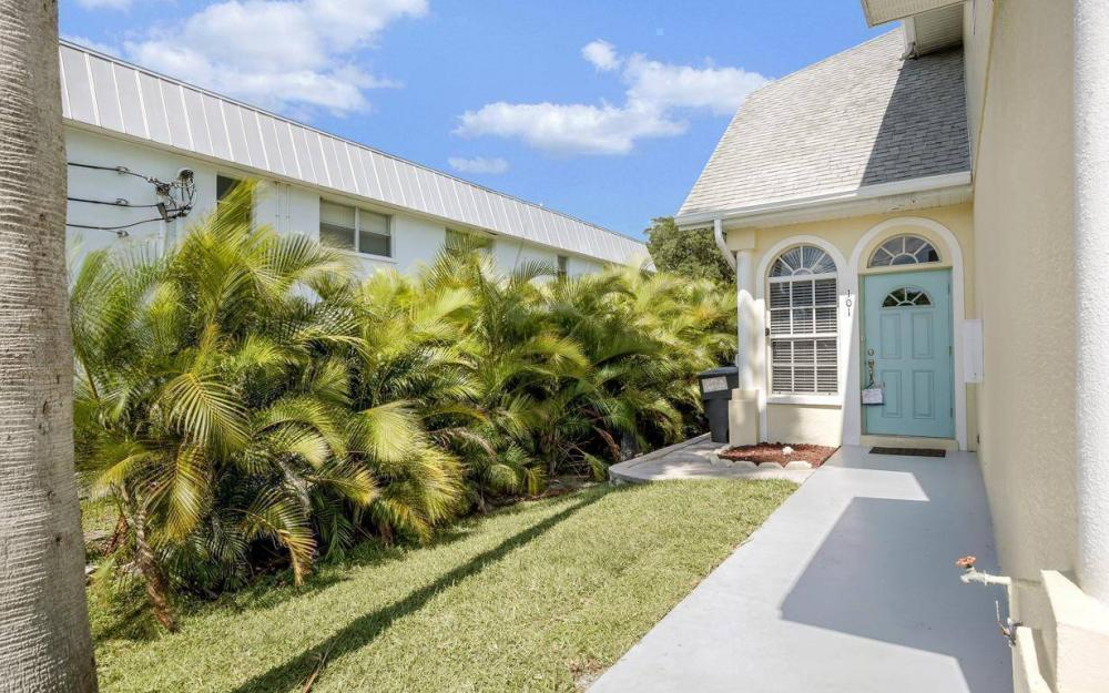 4969 Viceroy St, Cape Coral - House For Sale 1185636087