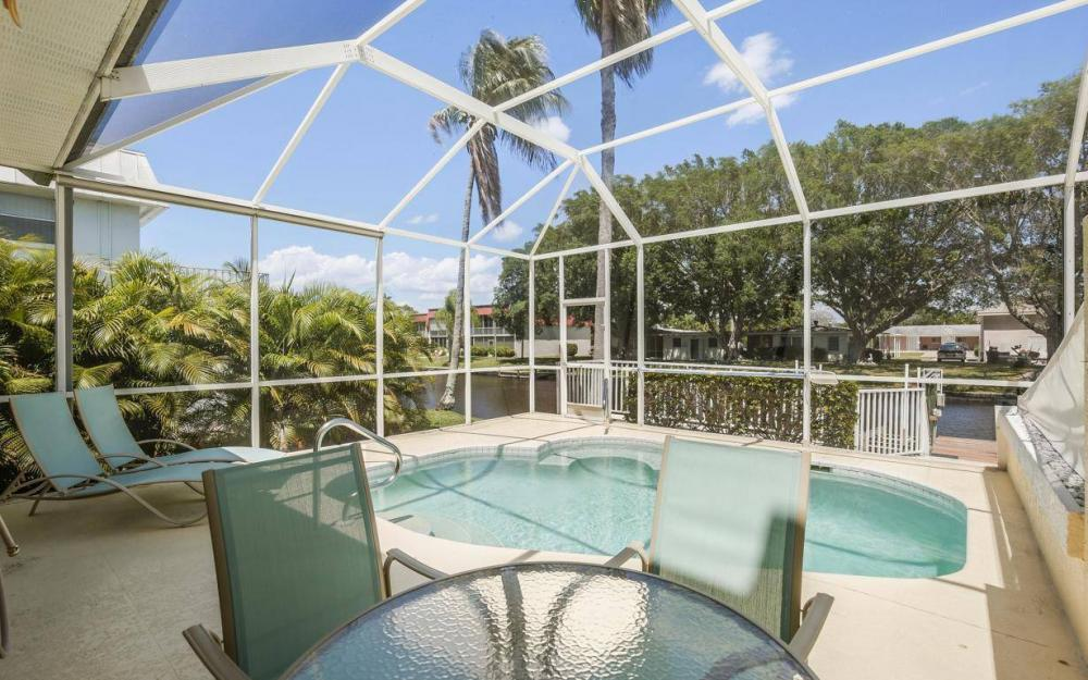 4969 Viceroy St, Cape Coral - House For Sale 326905826