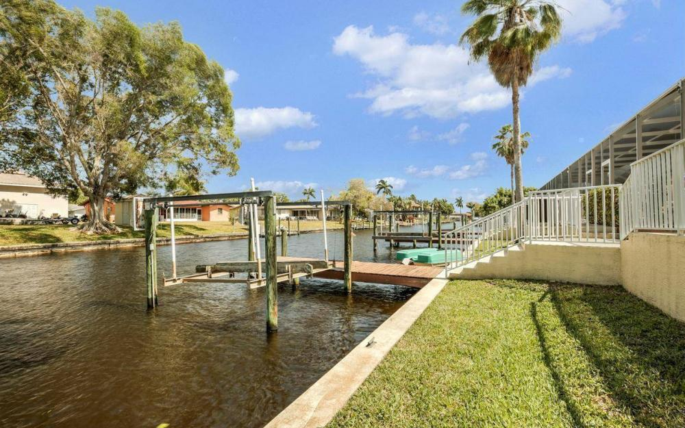 4969 Viceroy St, Cape Coral - House For Sale 296699124