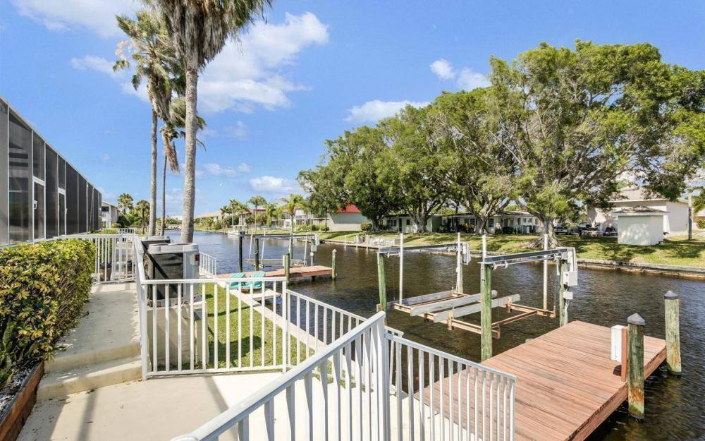 4969 Viceroy St, Cape Coral - House For Sale 1664982686