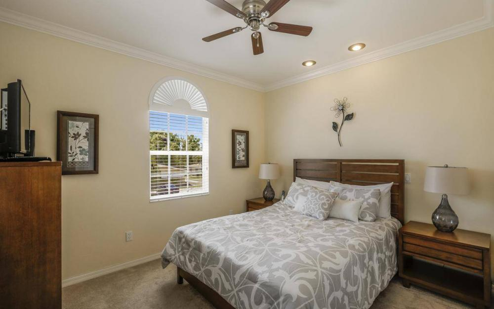 4969 Viceroy St, Cape Coral - House For Sale 1052437096