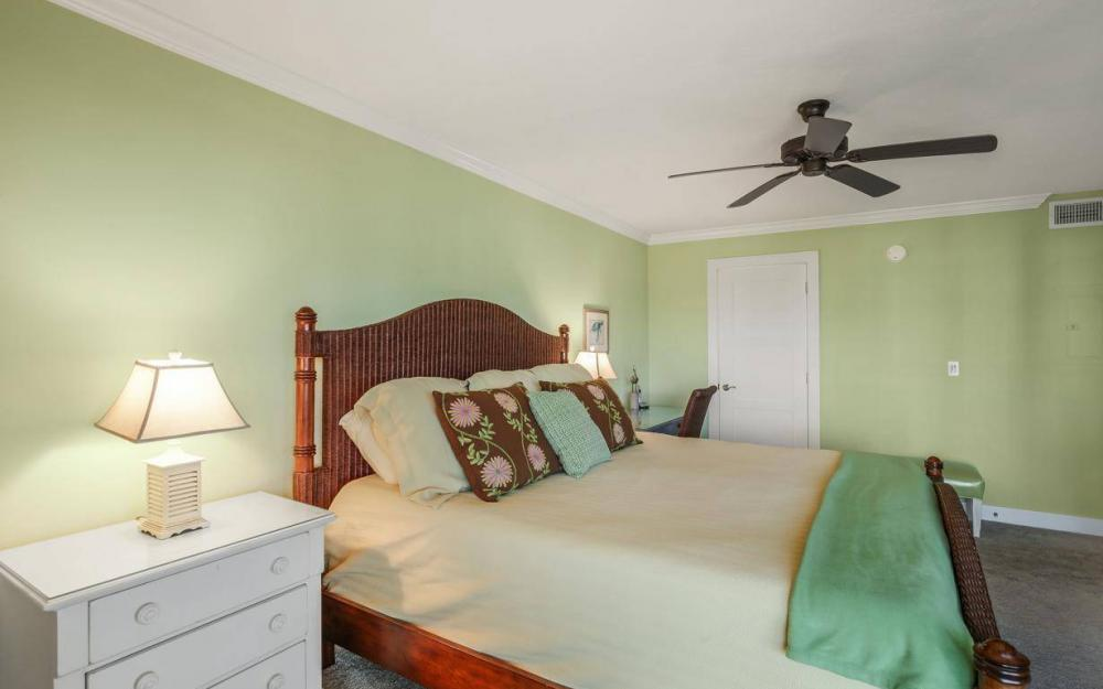 2445 W Gulf Dr #D36, Sanibel - Vacation Rental 172048065