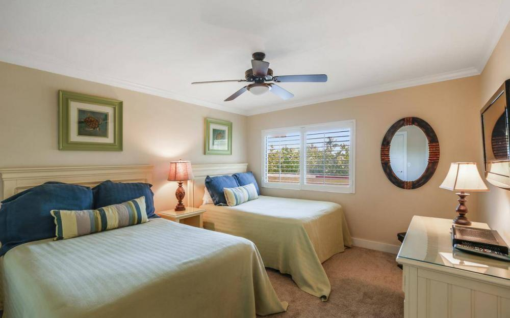 2445 W Gulf Dr #D36, Sanibel - Vacation Rental 171467691