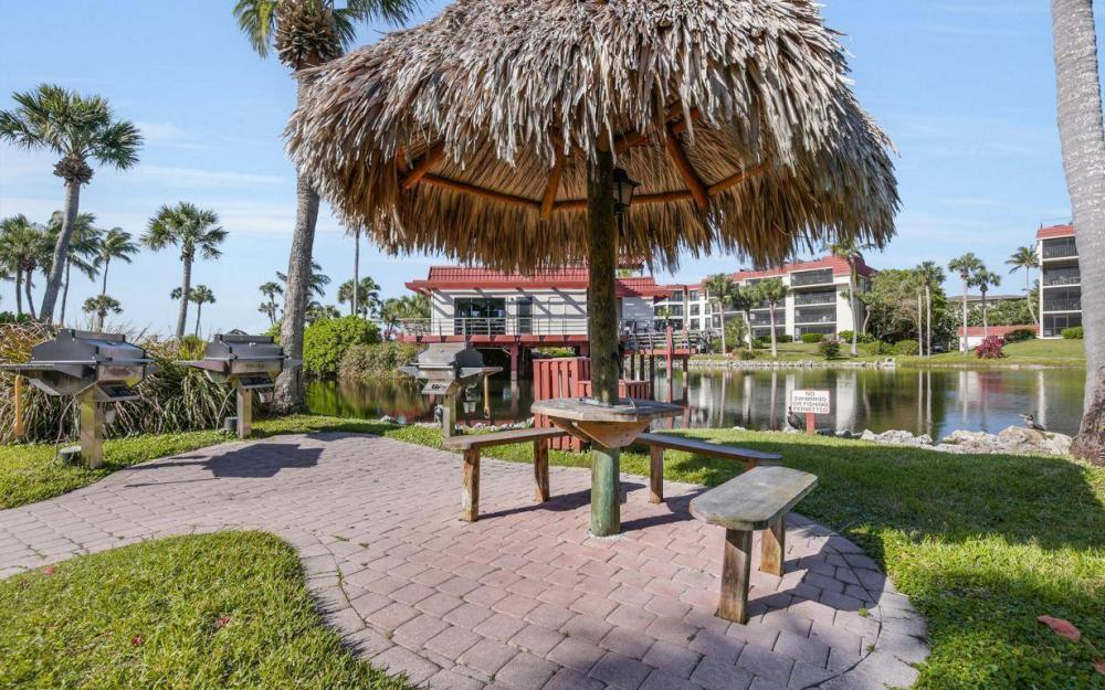2445 W Gulf Dr #D36, Sanibel - Vacation Rental 1478282349