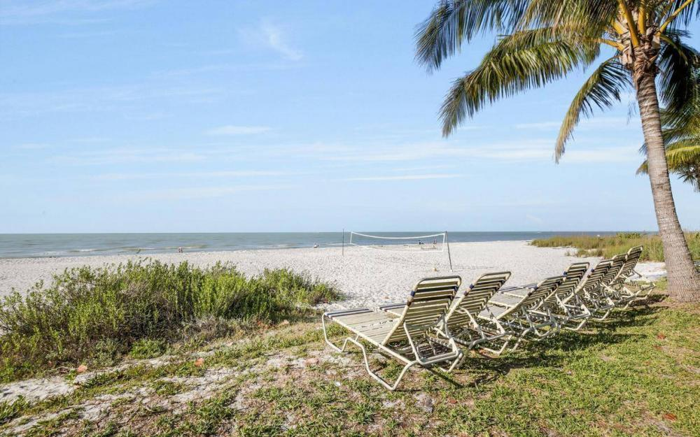 2445 W Gulf Dr #D36, Sanibel - Vacation Rental 1447552696