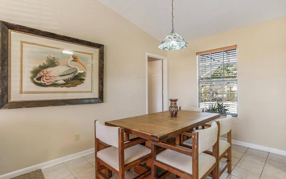 508 SW 8th Ct, Cape Coral - House For Sale 1643124145