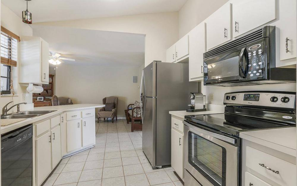 508 SW 8th Ct, Cape Coral - House For Sale 687553423