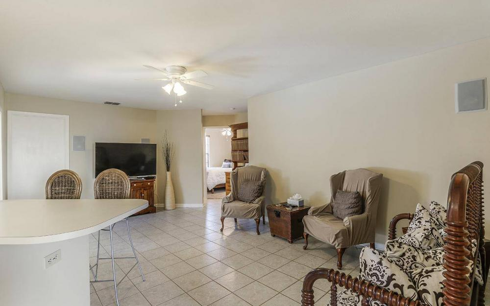 508 SW 8th Ct, Cape Coral - House For Sale 1404972360