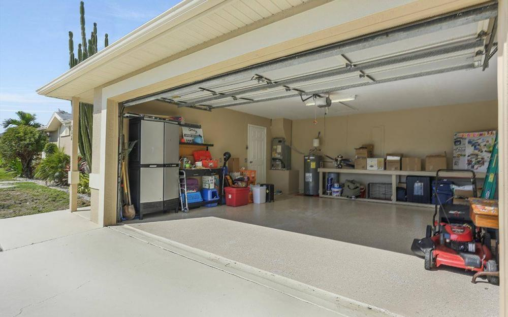 508 SW 8th Ct, Cape Coral - House For Sale 593929238