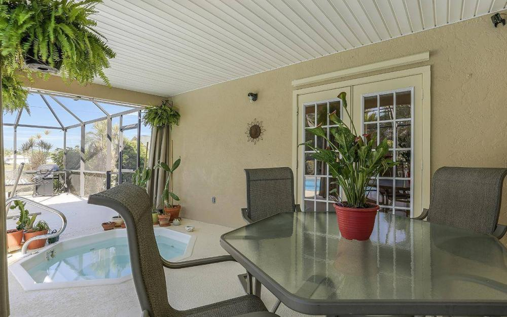 508 SW 8th Ct, Cape Coral - House For Sale 101918877