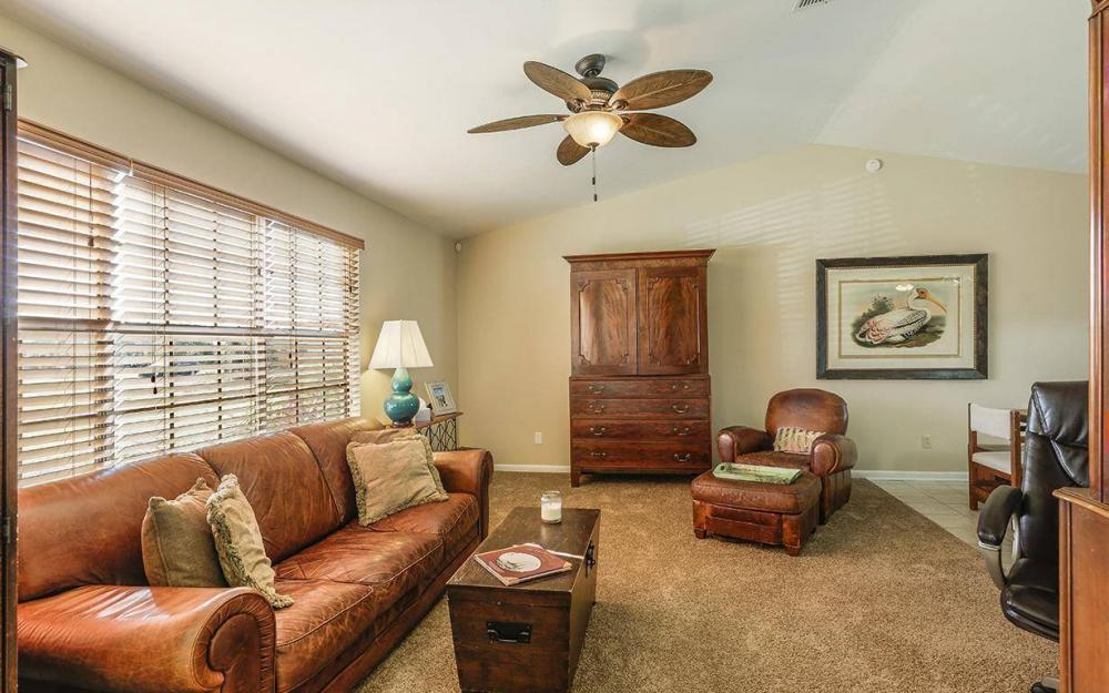 508 SW 8th Ct, Cape Coral - House For Sale 2026145764
