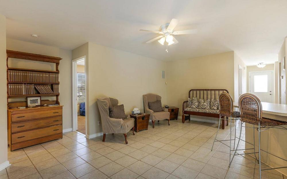 508 SW 8th Ct, Cape Coral - House For Sale 187973860