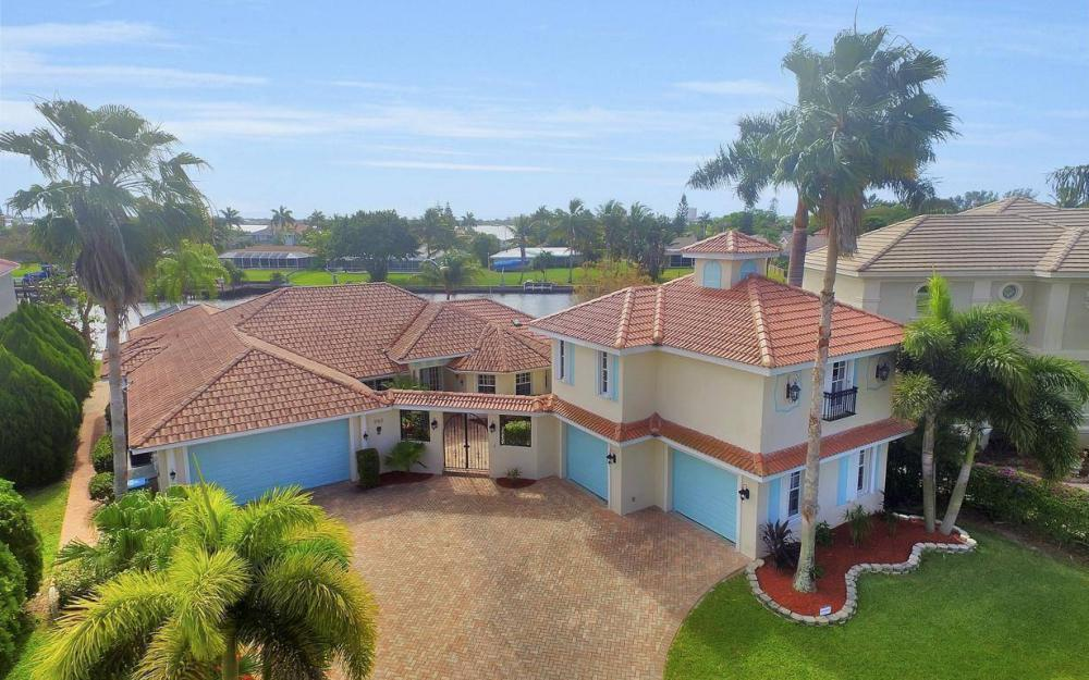 1763 SE 46th St, Cape Coral - House For Sale 1389796002