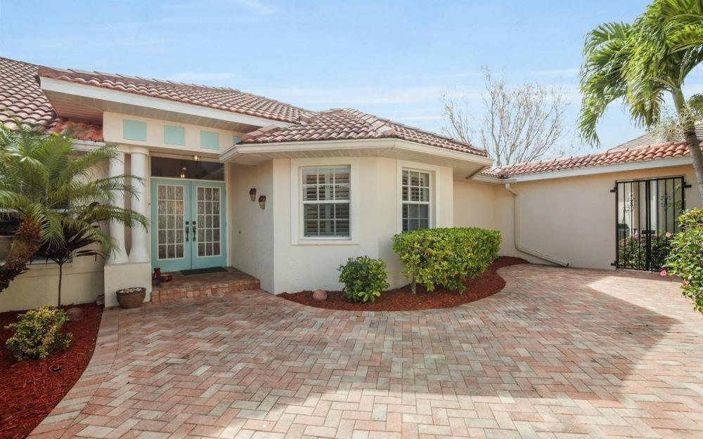 1763 SE 46th St, Cape Coral - House For Sale 1586083499