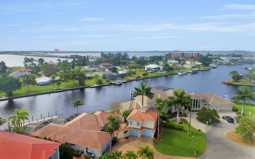 1763 SE 46th St, Cape Coral - House For Sale 1823178868