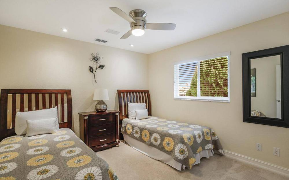 1763 SE 46th St, Cape Coral - House For Sale 893848018