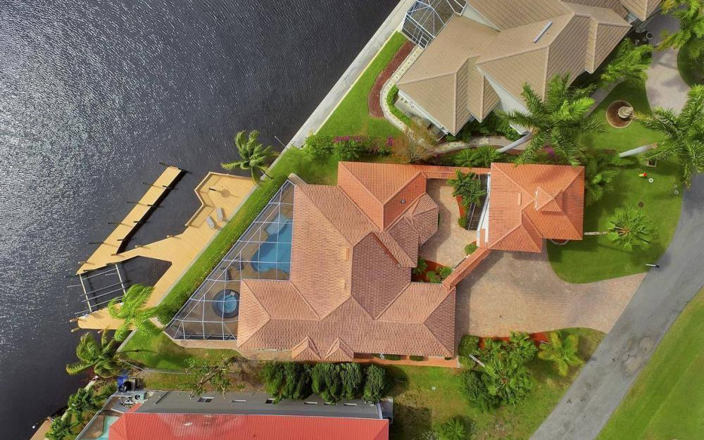 1763 SE 46th St, Cape Coral - House For Sale 607587614