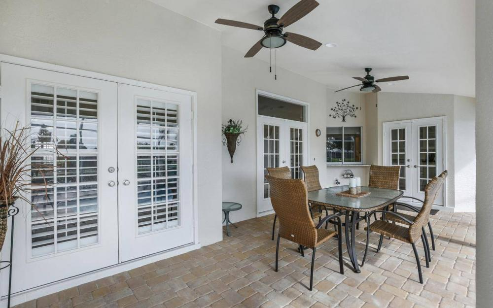 1763 SE 46th St, Cape Coral - House For Sale 1431922766