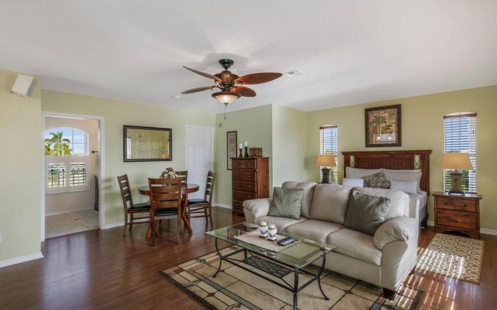 1763 SE 46th St, Cape Coral - House For Sale 731775726