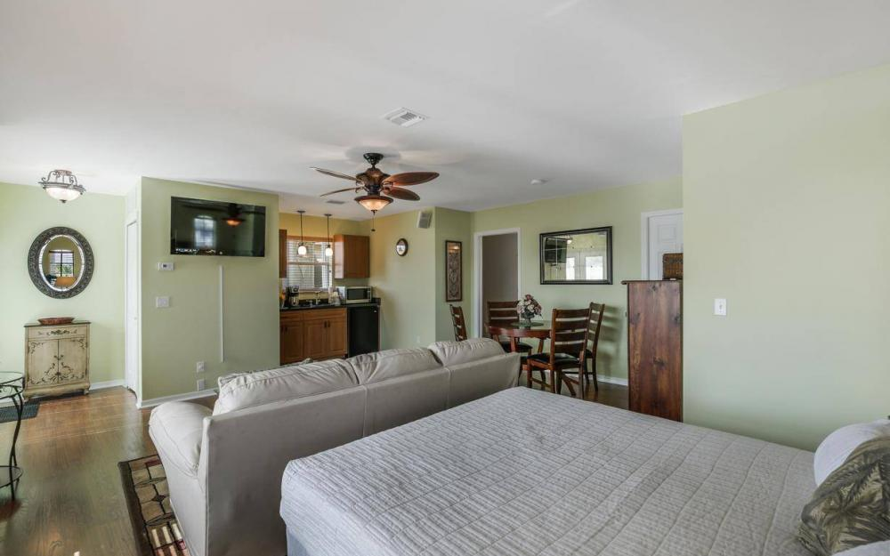1763 SE 46th St, Cape Coral - House For Sale 889766839