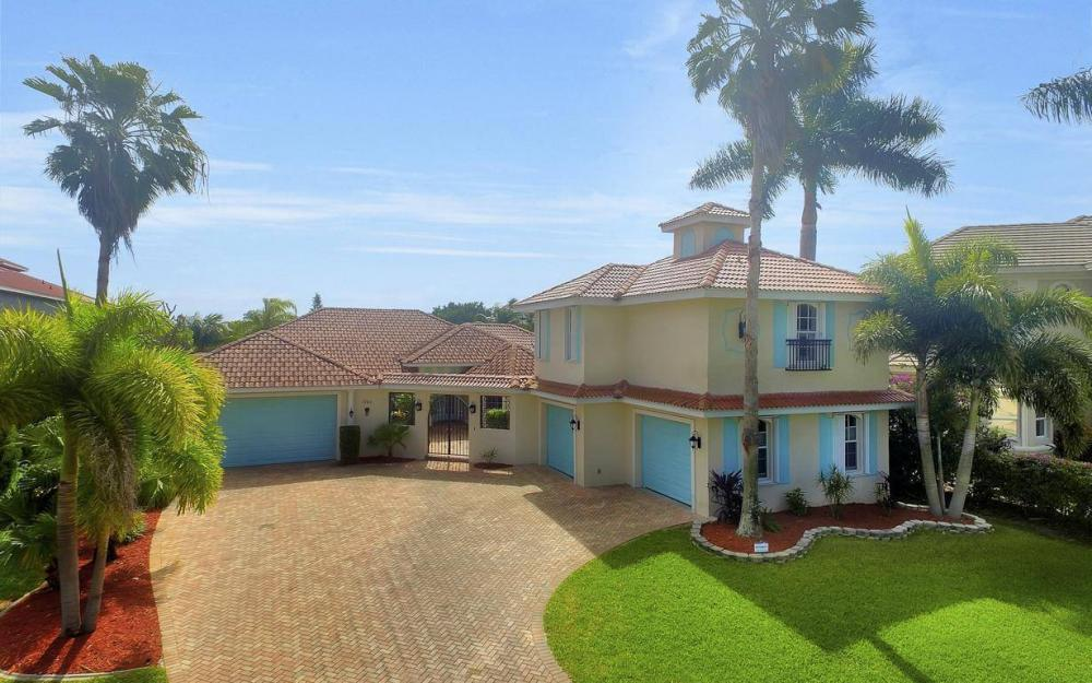 1763 SE 46th St, Cape Coral - House For Sale 1312123639