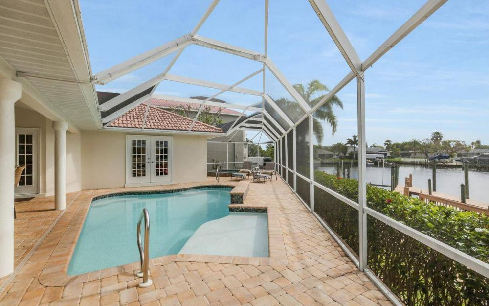 1763 SE 46th St, Cape Coral - House For Sale 1444306605