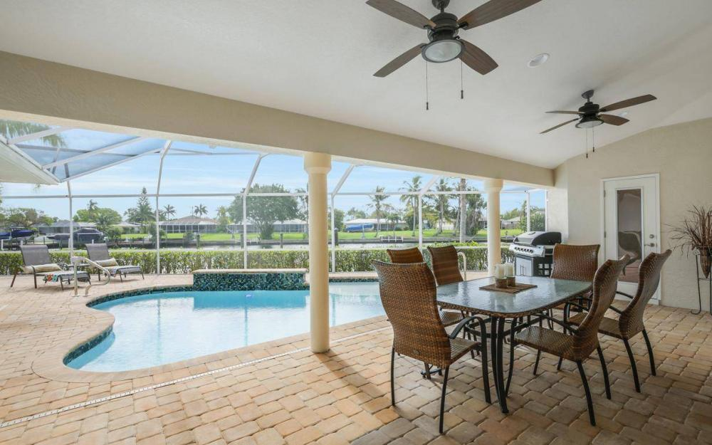 1763 SE 46th St, Cape Coral - House For Sale 1705150460