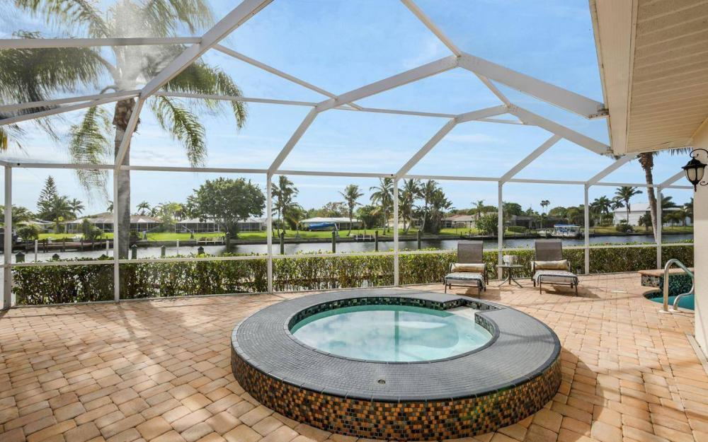 1763 SE 46th St, Cape Coral - House For Sale 1947423280